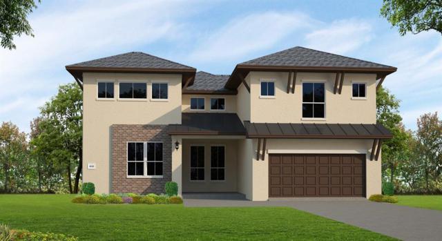 3826 Desert Springs Lane, Fulshear, TX 77441 (MLS #72256281) :: The Heyl Group at Keller Williams