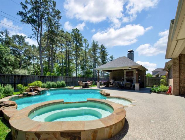 16214 Latticevine, Cypress, TX 77429 (MLS #7225673) :: Texas Home Shop Realty