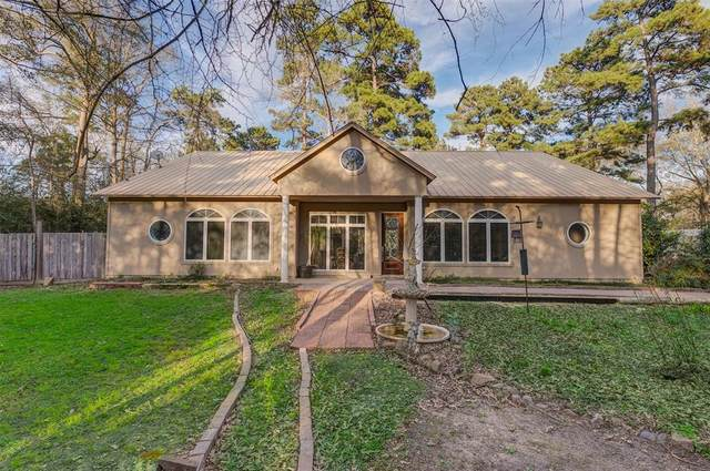40410 Pipestone Road, Magnolia, TX 77354 (MLS #72276400) :: Lisa Marie Group | RE/MAX Grand