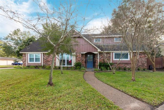 5703 Valkeith Drive, Houston, TX 77096 (MLS #7229509) :: NewHomePrograms.com LLC