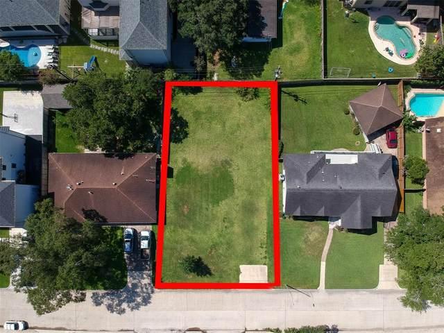 4415 Meyerwood Drive, Houston, TX 77096 (MLS #72301747) :: Christy Buck Team