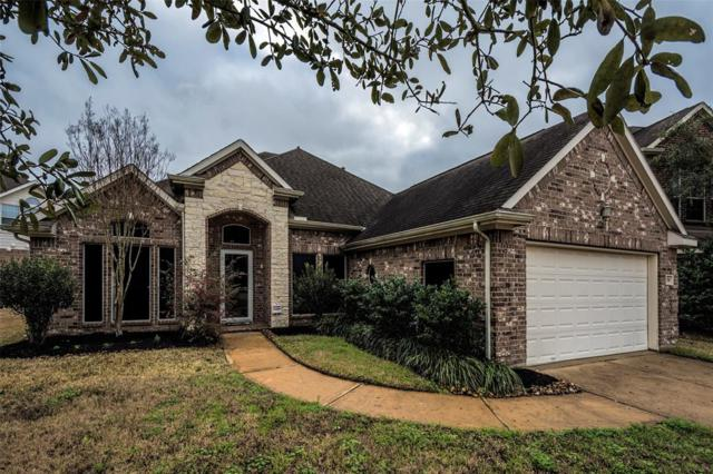 7310 Cypress Breeze Court, Cypress, TX 77433 (MLS #72307907) :: Christy Buck Team