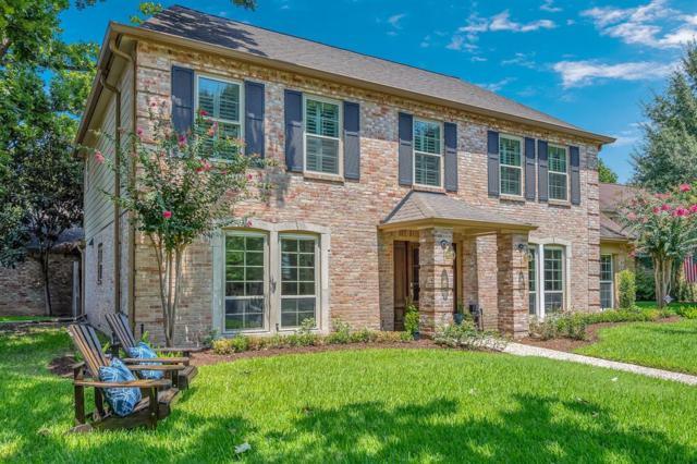 20110 Hardwidge Court, Katy, TX 77450 (MLS #7234026) :: Fairwater Westmont Real Estate