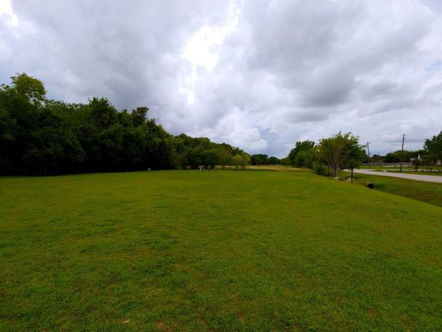 00 Fuqua Gardens View, Houston, TX 77045 (MLS #72365878) :: Texas Home Shop Realty