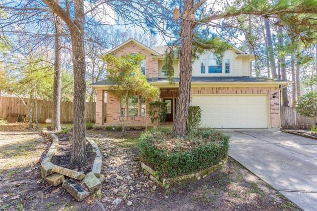15 Jewelsford Court, The Woodlands, TX 77382 (MLS #72381824) :: The Parodi Team at Realty Associates