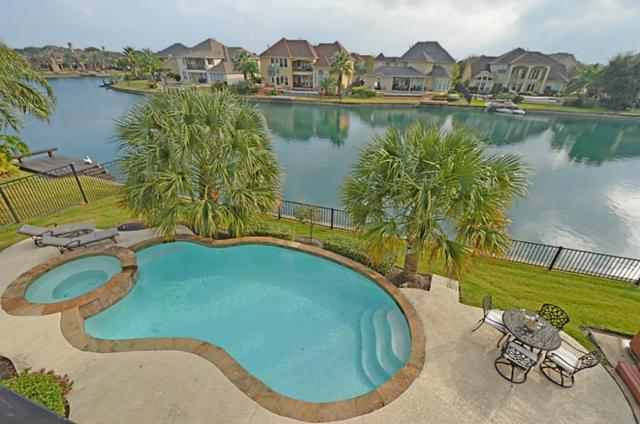 8003 Salta Verde Pt, Katy, TX 77494 (MLS #72383337) :: Texas Home Shop Realty