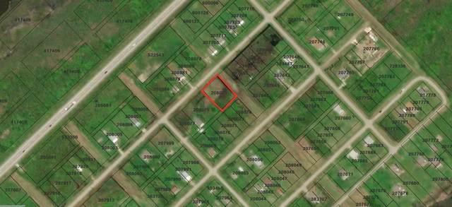 2024 Anderson Avenue, Port Bolivar, TX 77650 (MLS #72389133) :: The Home Branch