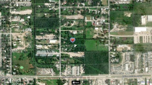 14140 Henry Road, Houston, TX 77060 (MLS #72391286) :: Texas Home Shop Realty