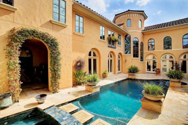 3510 Avignon, Houston, TX 77082 (MLS #7239711) :: Texas Home Shop Realty
