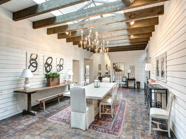 7 Buffalo Ridge Circle, Houston, TX 77056 (MLS #72403195) :: Giorgi Real Estate Group