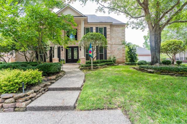 1710 Lofty Maple Trail, Kingwood, TX 77345 (MLS #72413093) :: Green Residential
