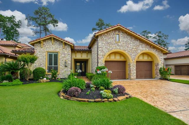 16122 Villa Fontana Way, Houston, TX 77068 (MLS #72431286) :: Texas Home Shop Realty