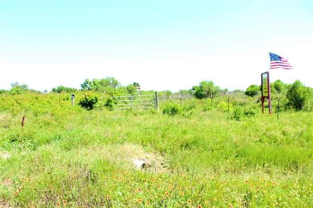 948 Steinhagen Drive, Gilchrist, TX 77617 (MLS #72435695) :: Bray Real Estate Group