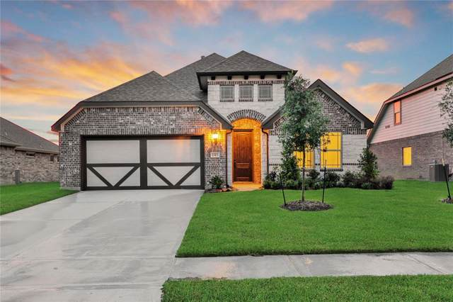 3338 Tug Way, Mont Belvieu, TX 77523 (MLS #72451771) :: The Jill Smith Team