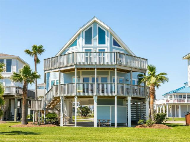 4130 Courageous Lane, Galveston, TX 77554 (MLS #72454869) :: Texas Home Shop Realty