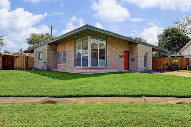7614 Cayton Street, Houston, TX 77061 (MLS #72467021) :: Texas Home Shop Realty
