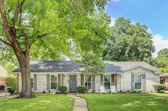 10622 Wickersham Lane, Houston, TX 77042 (MLS #72484065) :: Texas Home Shop Realty