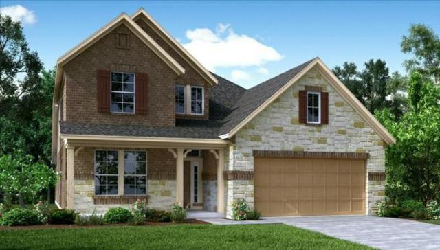60 Melon Summer Drive, The Woodlands, TX 77354 (MLS #72504429) :: REMAX Space Center - The Bly Team