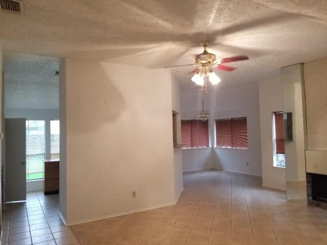 347 Richvale Lane, Houston, TX 77598 (MLS #72523447) :: The SOLD by George Team