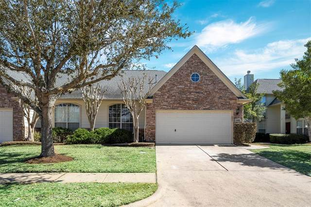 2118 Ridge Wood Lane, Sugar Land, TX 77479 (MLS #72529884) :: Michele Harmon Team