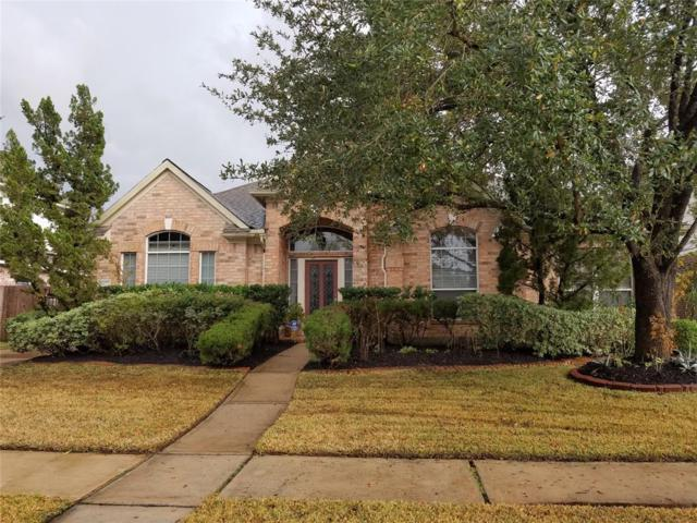 9427 Stone Porch Lane, Houston, TX 77064 (MLS #72541388) :: Giorgi Real Estate Group