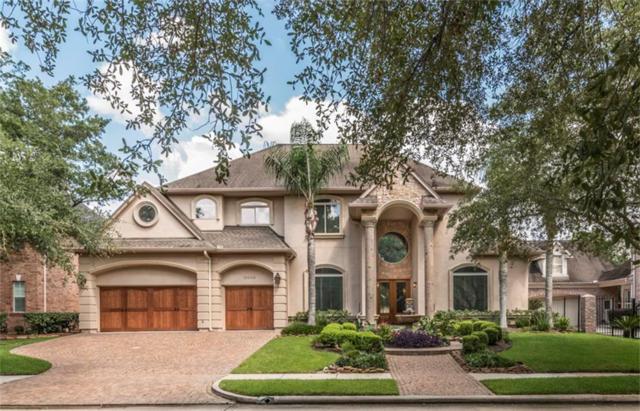 15306 Coastal Oak Court, Houston, TX 77059 (MLS #72542706) :: The SOLD by George Team