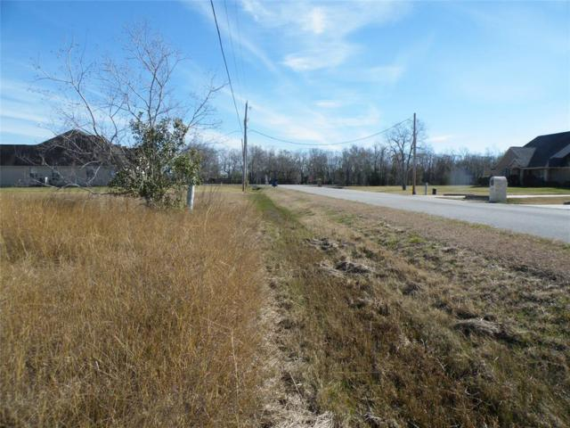 0000 18th St, Dickinson, TX 77539 (MLS #7256292) :: Magnolia Realty
