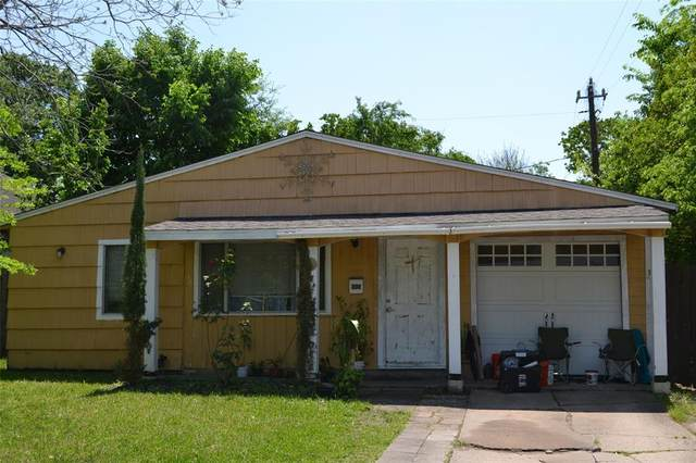 9025 Gabriel Street, Houston, TX 77063 (MLS #72568311) :: The Parodi Team at Realty Associates