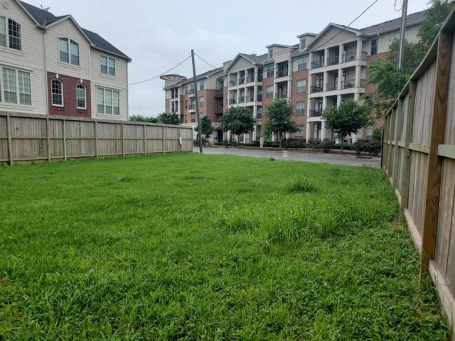 1205 Oneil Street, Houston, TX 77019 (MLS #72568658) :: Texas Home Shop Realty