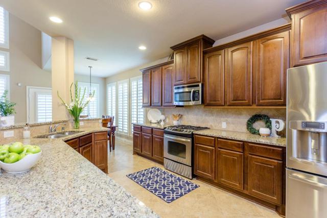 5310 Wolfpen Ridge Lane, Missouri City, TX 77459 (MLS #72575466) :: See Tim Sell