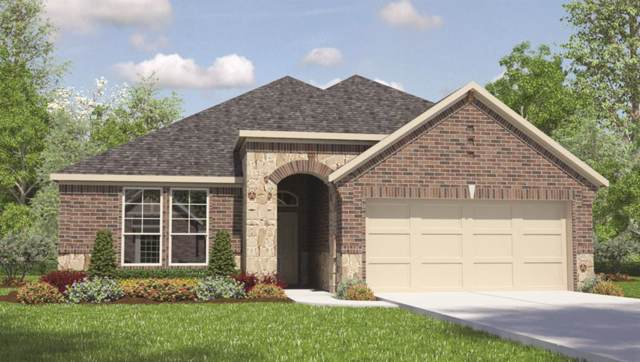 9222 Hemlock, Rosenberg, TX 77469 (MLS #72579553) :: JL Realty Team at Coldwell Banker, United