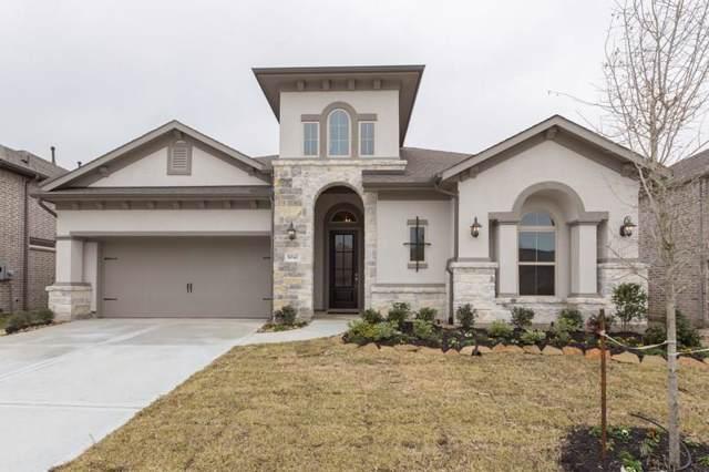 5042 Robin Park Court, Porter, TX 77365 (MLS #72582885) :: TEXdot Realtors, Inc.
