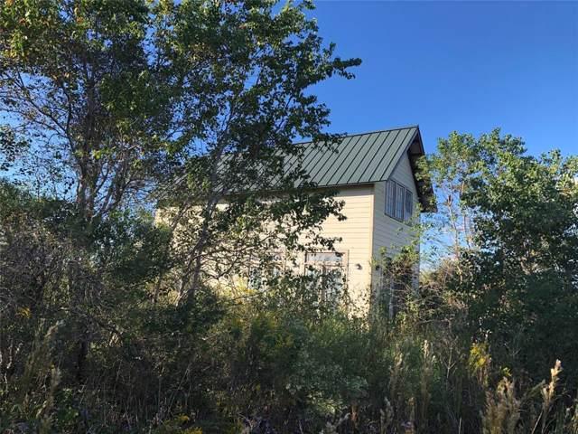 0 Del Bello Spur, Manvel, TX 77578 (MLS #72588151) :: Texas Home Shop Realty