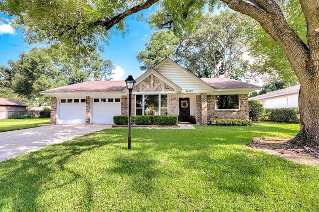 14122 Queensbury Lane, Houston, TX 77079 (MLS #72597918) :: See Tim Sell