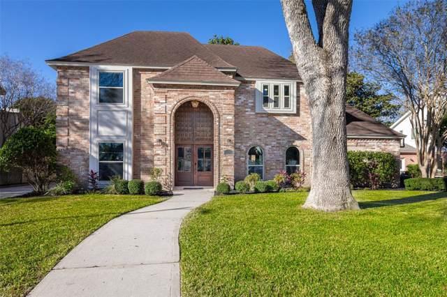 1038 Ivy Wall Drive, Houston, TX 77079 (MLS #7260252) :: TEXdot Realtors, Inc.