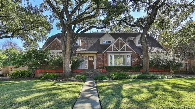 4723 Braesvalley Drive, Houston, TX 77096 (MLS #72603149) :: Green Residential