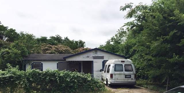 1305 E League St, Waco, TX 76704 (MLS #7261329) :: Green Residential