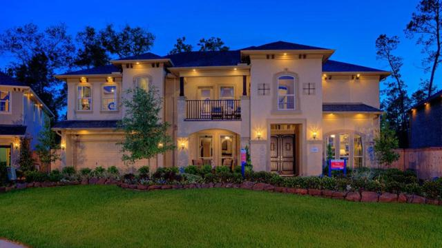 13206 Walston Springs Court, Houston, TX 77044 (MLS #72623289) :: Magnolia Realty
