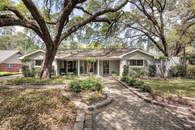 10802 Long Shadow Lane, Hunters Creek Village, TX 77024 (MLS #72628097) :: Texas Home Shop Realty