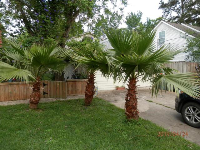 223 Clear Lake Road, Clear Lake Shores, TX 77565 (MLS #7264052) :: JL Realty Team at Coldwell Banker, United