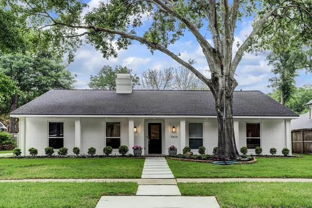 10606 Riverview Drive, Houston, TX 77042 (MLS #72645128) :: Area Pro Group Real Estate, LLC