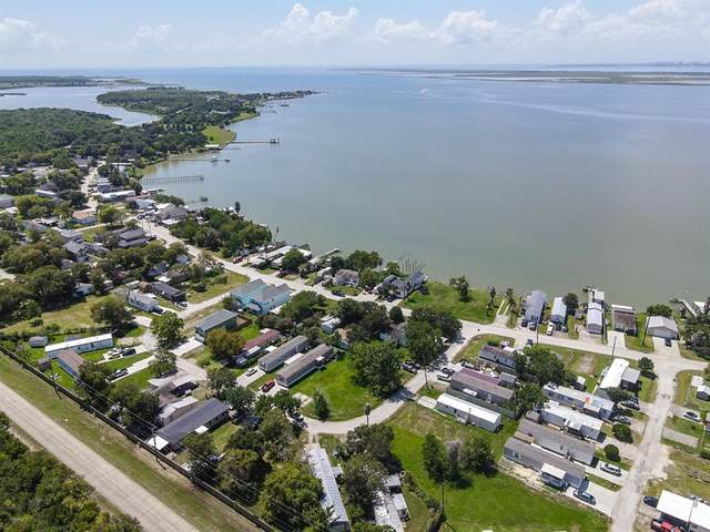 130 Canvasback Cay N, Baytown, TX 77523 (MLS #72653012) :: The SOLD by George Team