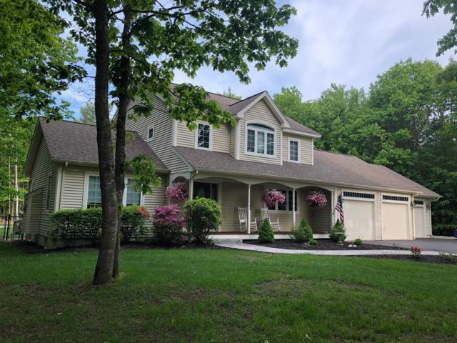 20 Pond Ridge Drive, Other, ME 04240 (MLS #72663550) :: The Heyl Group at Keller Williams