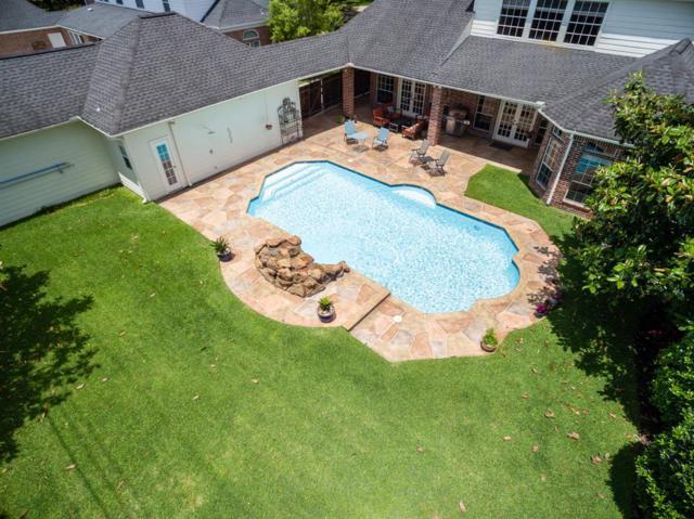 19319 Kessington Lane, Houston, TX 77094 (MLS #72683152) :: Texas Home Shop Realty
