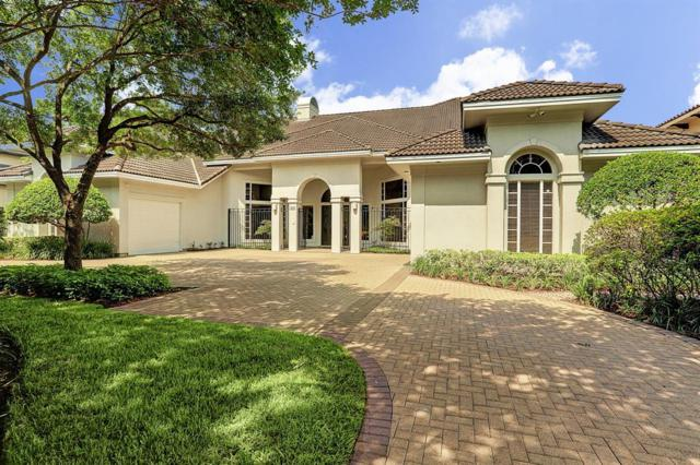 205 Glenwood Drive, Houston, TX 77007 (MLS #72716900) :: Giorgi Real Estate Group