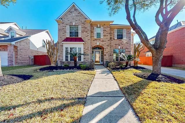 5714 Ballina Canyon Lane, Houston, TX 77041 (MLS #72722309) :: The Home Branch