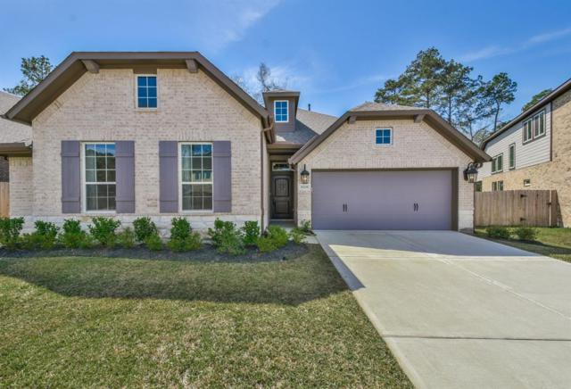 31228 Crescent Timbers Lane, Spring, TX 77386 (MLS #72800249) :: Giorgi Real Estate Group