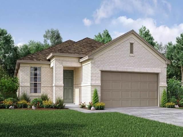 4435 Upland Stream Lane, Katy, TX 77493 (MLS #72804989) :: Texas Home Shop Realty
