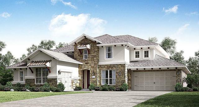 3728 Forest Brook Lane, Spring, TX 77386 (MLS #72842216) :: See Tim Sell
