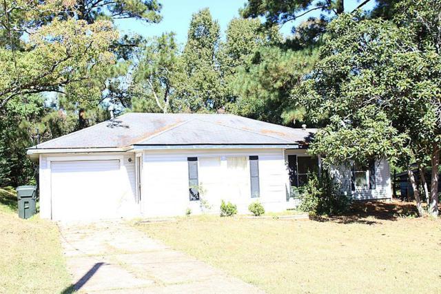 112 Morris, Jasper, TX 75951 (MLS #7284798) :: Carrington Real Estate Services